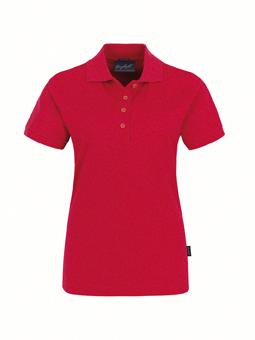 46722bcacd93 Herren-Premium-Poloshirt Pima-Cotton - Stickerei   Textilgroßhandel Schwarz  GmbH