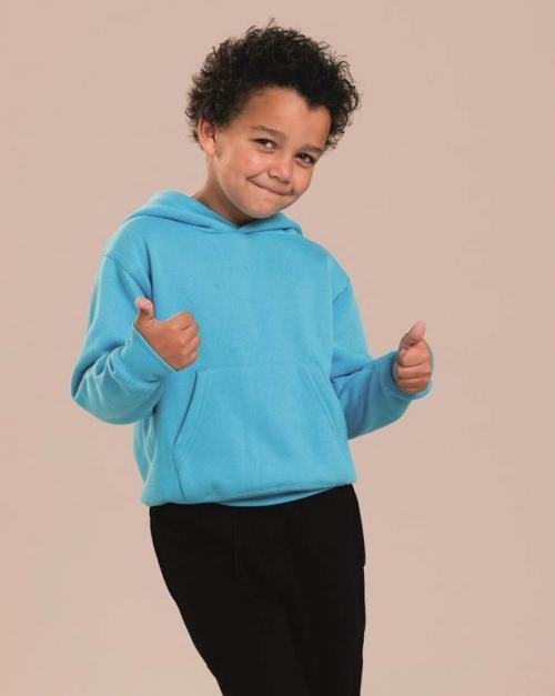 Kids Sweat-Shirts