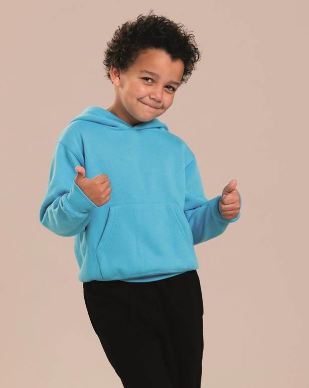 kinder sweatshirt mit kapuze. Black Bedroom Furniture Sets. Home Design Ideas