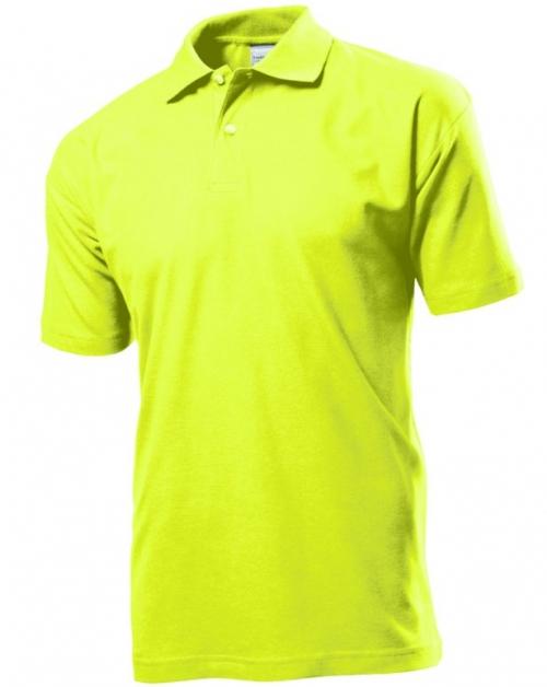 ST3000_yellow