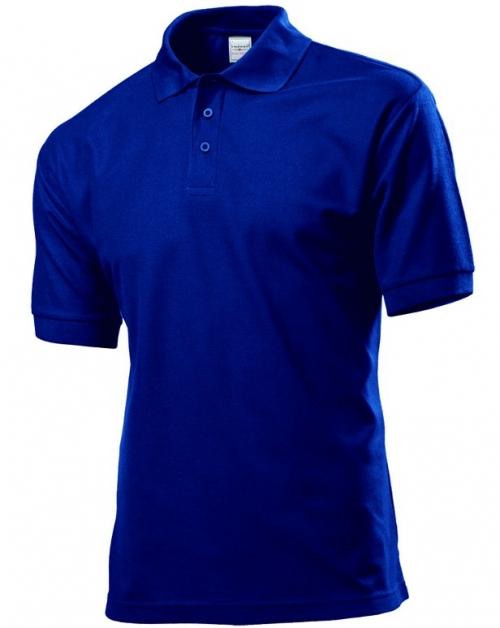 ST3300_navy_blue