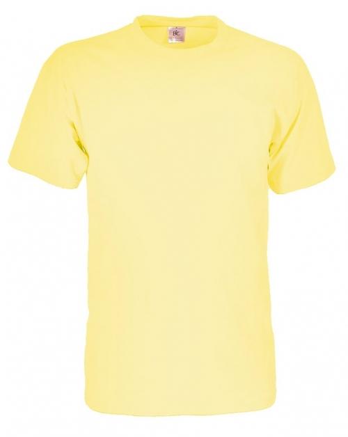 TU002_yellow