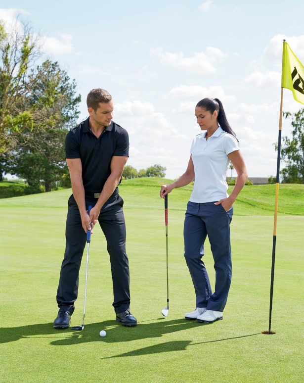 Golf-Kollektionen