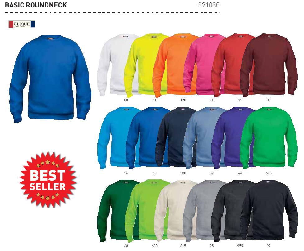 Sweater_Angebot