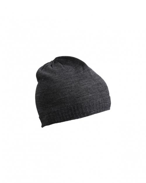 Hat-dunkel